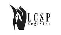 LCSP Register logo