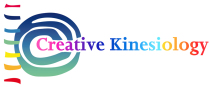 Creative Kinesiology logo